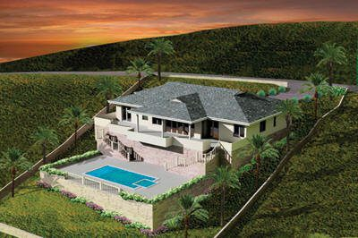 hawaii-house-large
