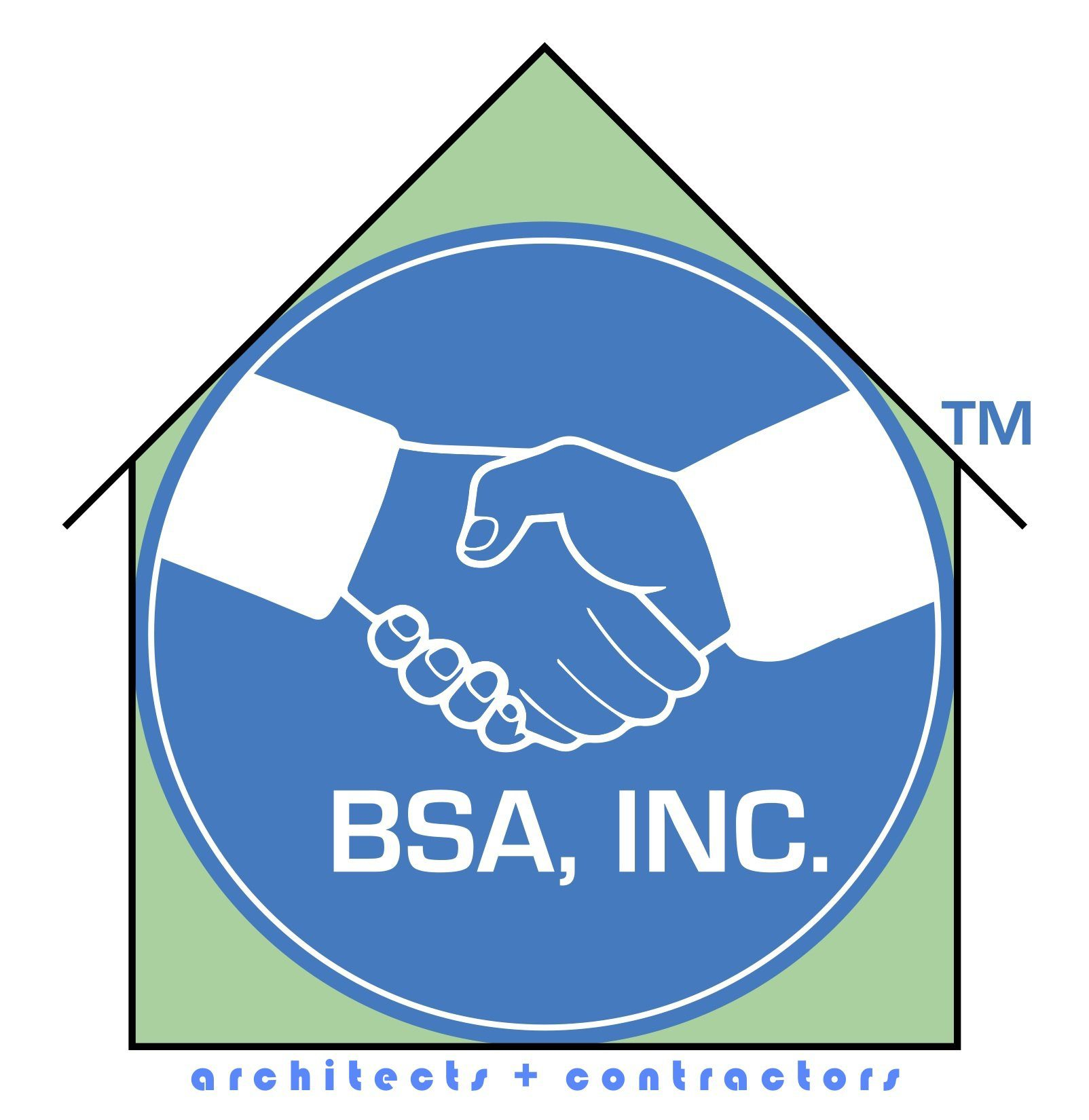BSA Inc Design & Construction | Colorado Architect & General Contractor | Consulting